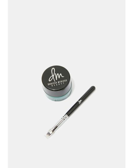 Atlantis Waterproof Cushion Liner