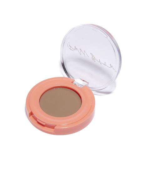 Taupe Brow Powder