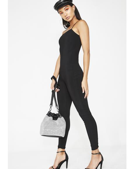 Goin' Places Cami Jumpsuit