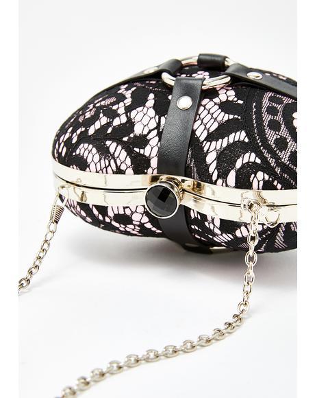 Sweet Kink Bondage Bag