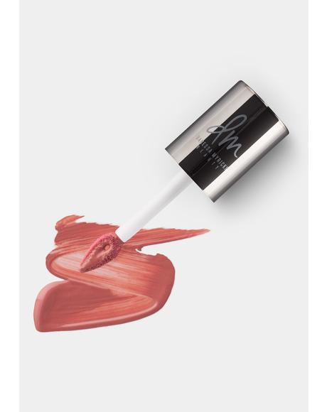 Bread And Butter Vision Flush Lip And Cheek Stain