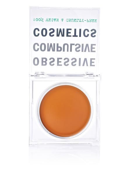 Y3 Skin Conceal