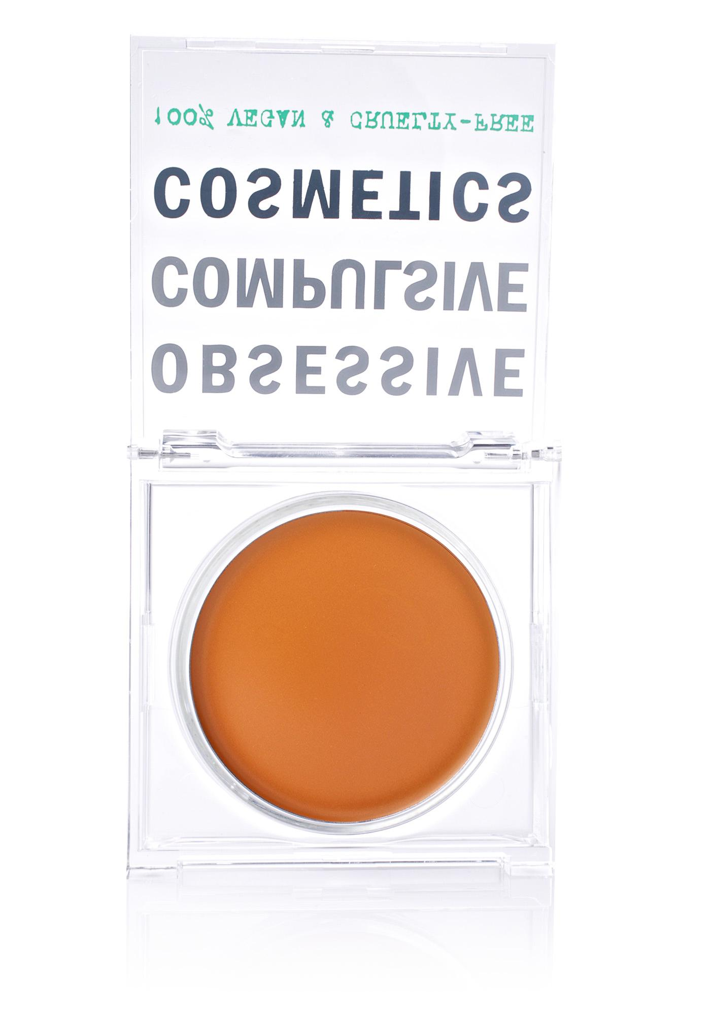 Obsessive Compulsive Cosmetics Y3 Skin Conceal