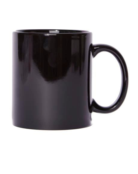 In Memory Coffee Mug