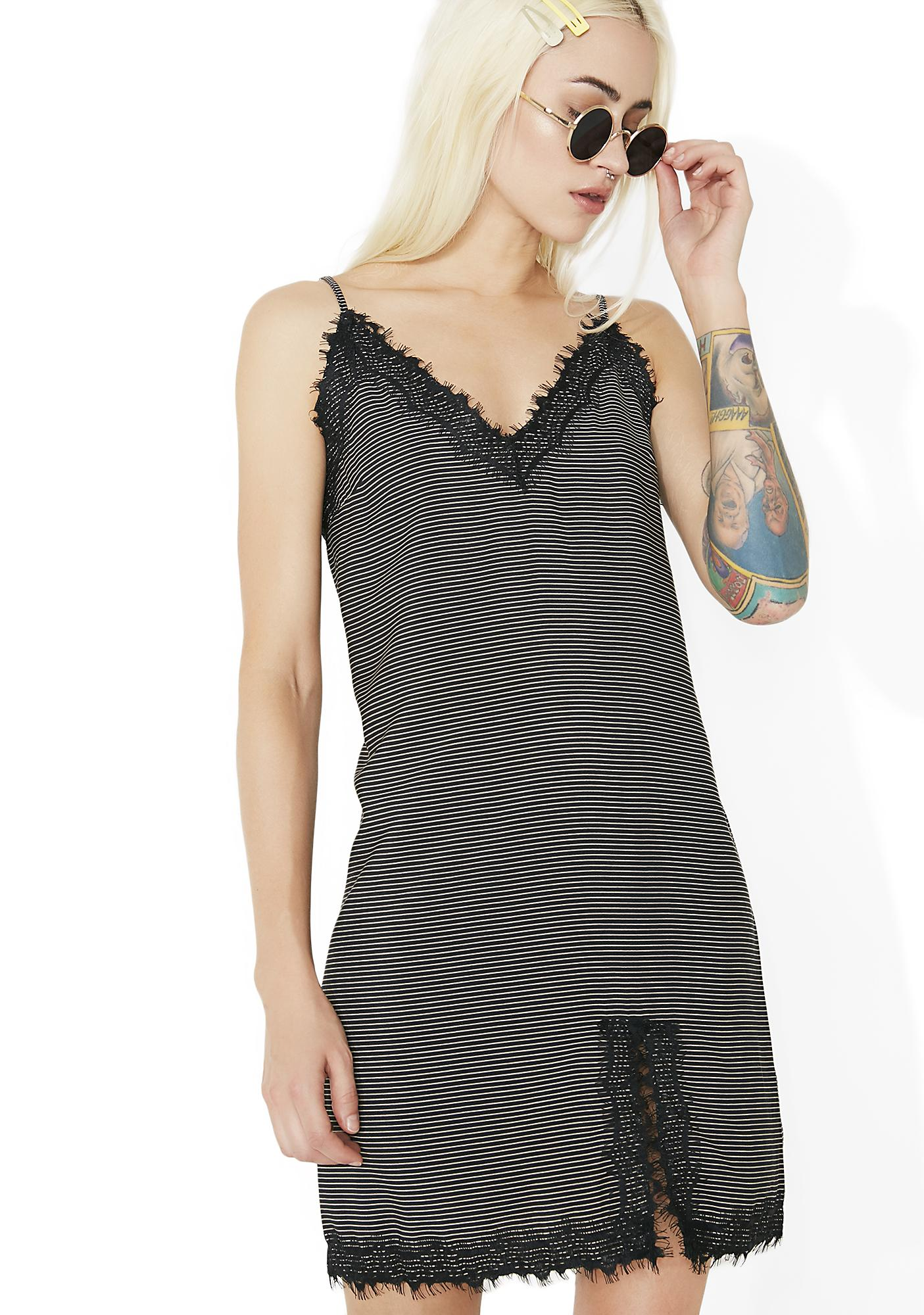 Lira Clothing Malina Dress