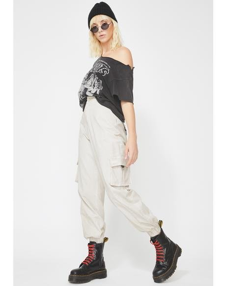 The Matira Cargo Pant