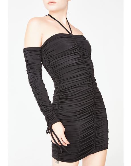 Peta Dress