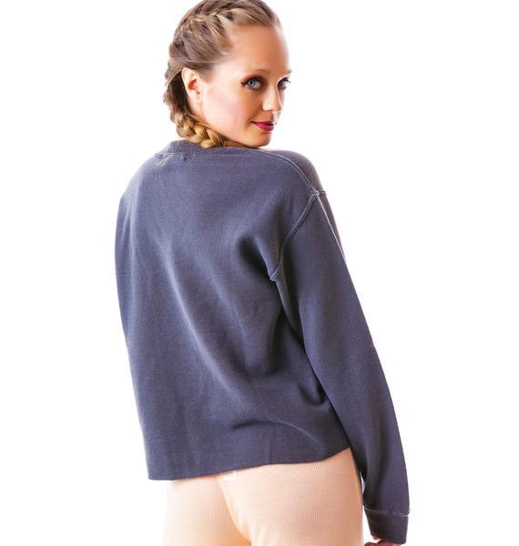 Spirit of Motion Sweatshirt