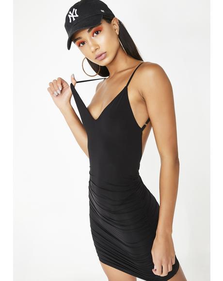 Ally Dress