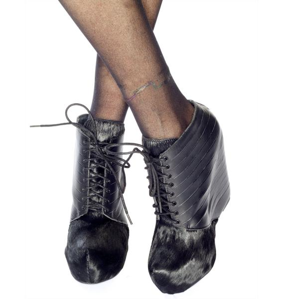 Stella Boots