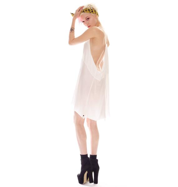 One Teaspoon Almost Innocent Dress