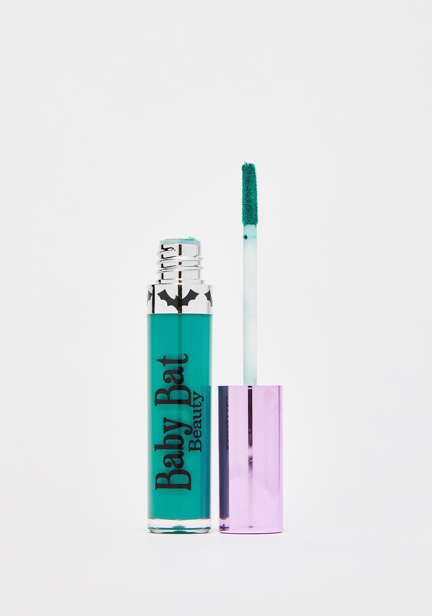 Baby Bat Beauty Nymph Matte Liquid Lipstick