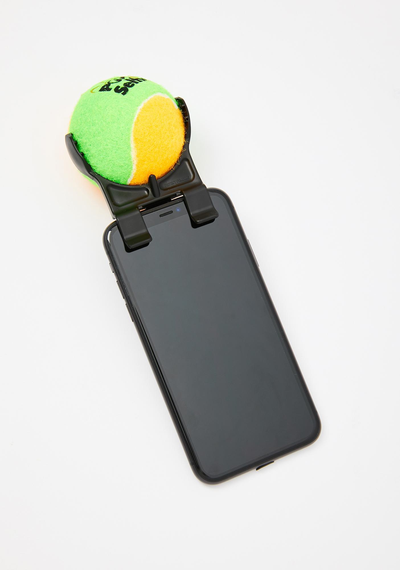 Pooch Pix Camera Accessory