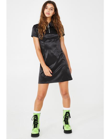 928c913b8e1fa 👗 Women's Dresses - Skater, Bodycon & Maxi | Dolls Kill