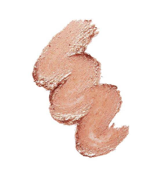 Gerard Cosmetics Dreamweaver Metal-Matte Liquid Lipstick