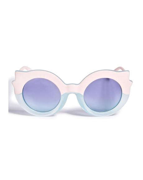 The Hanoi Weekend Sunglasses
