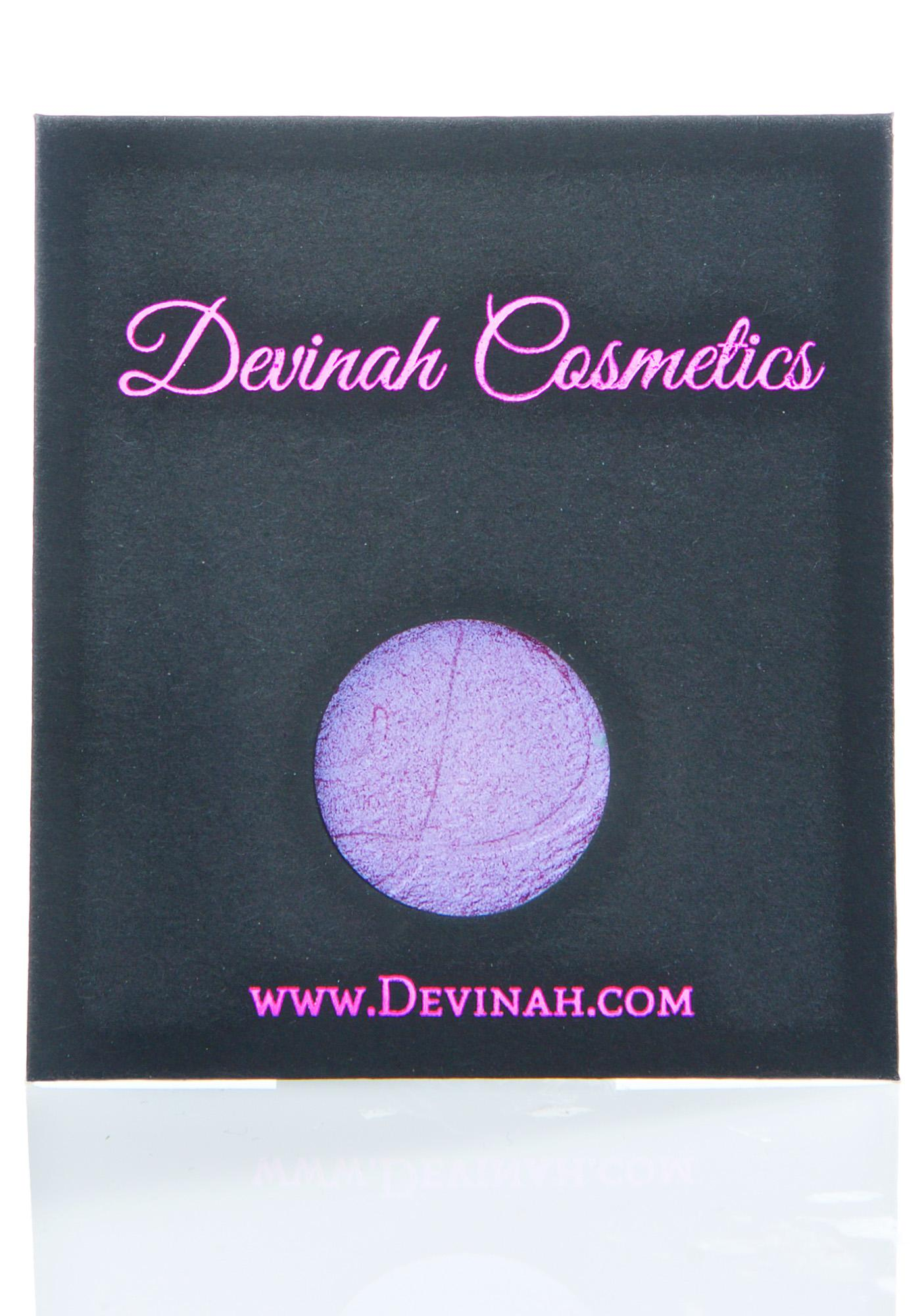Devinah Cosmetics Charmed Eyeshadow