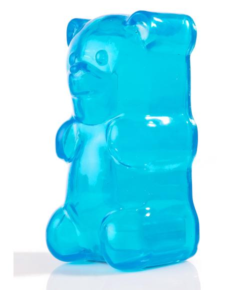 Blue Gummygoods Nightlight