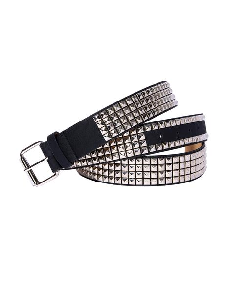 Gemma Studded Belt