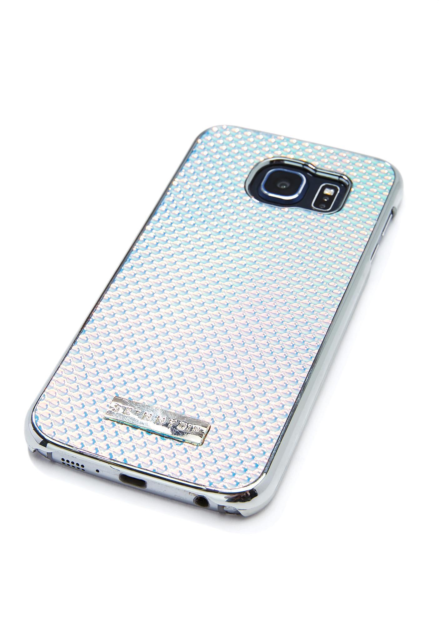 Skinnydip Holo Samsung Phone Case