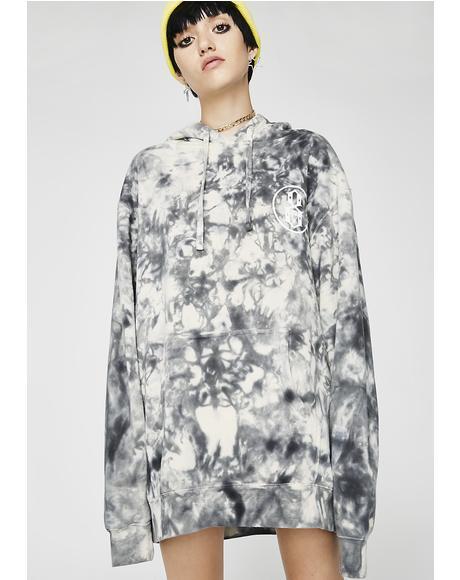 Defiler Pullover