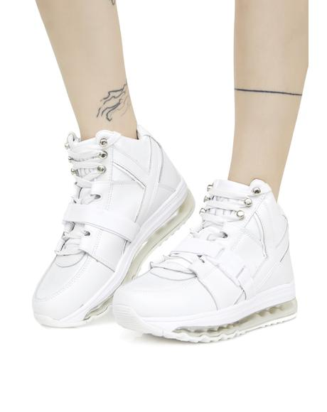 Classic Qozmo Aiire Sneakers