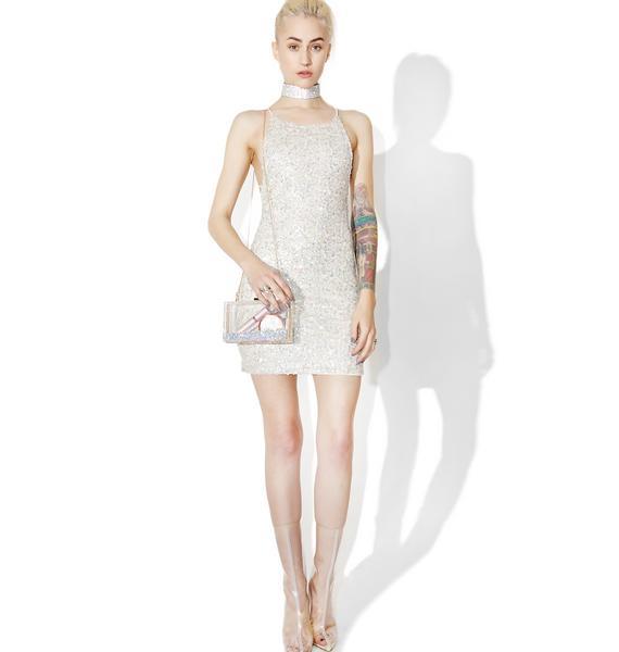 Motel Hedi Dress