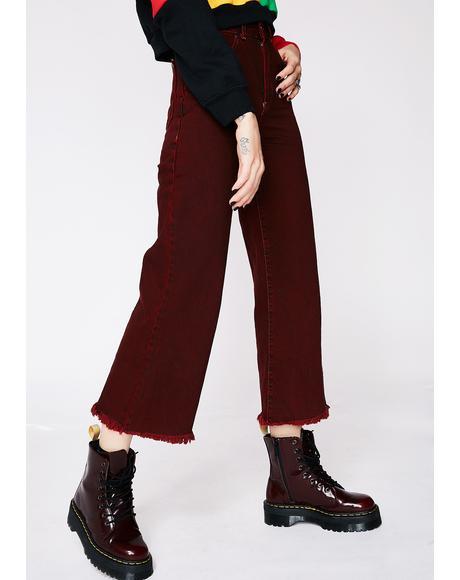 Clarat Jeans