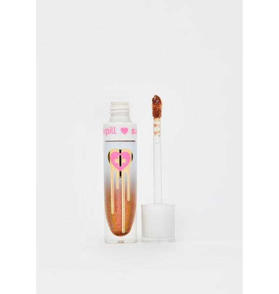 Sugarpill Flicker Lip Gloss