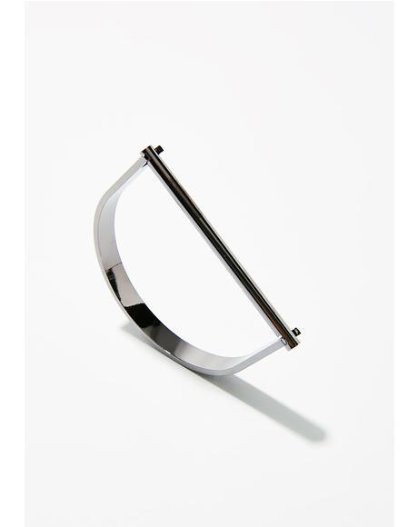 Set Free Bracelet