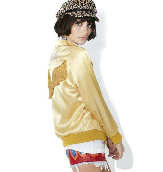 Valfré Disco Jacket