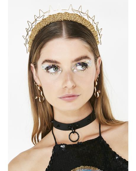Pulsar Crown