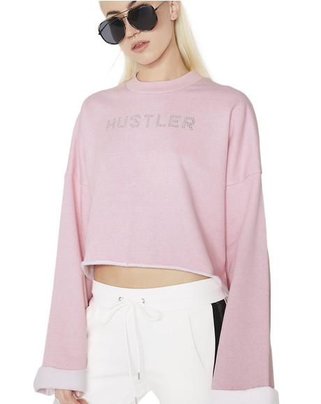 Hustler Sweat