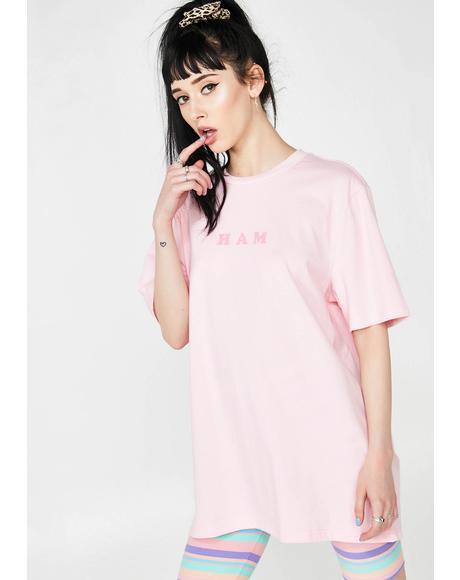Ham T- Shirt