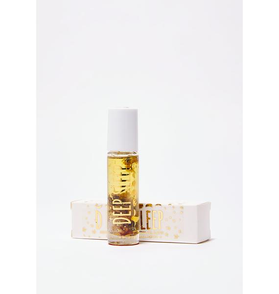 Little Shop of Oils Deep Sleep Essential Oil Blend