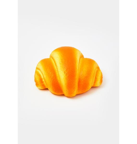 ban.do Croissant Feel Better De-Stress Ball