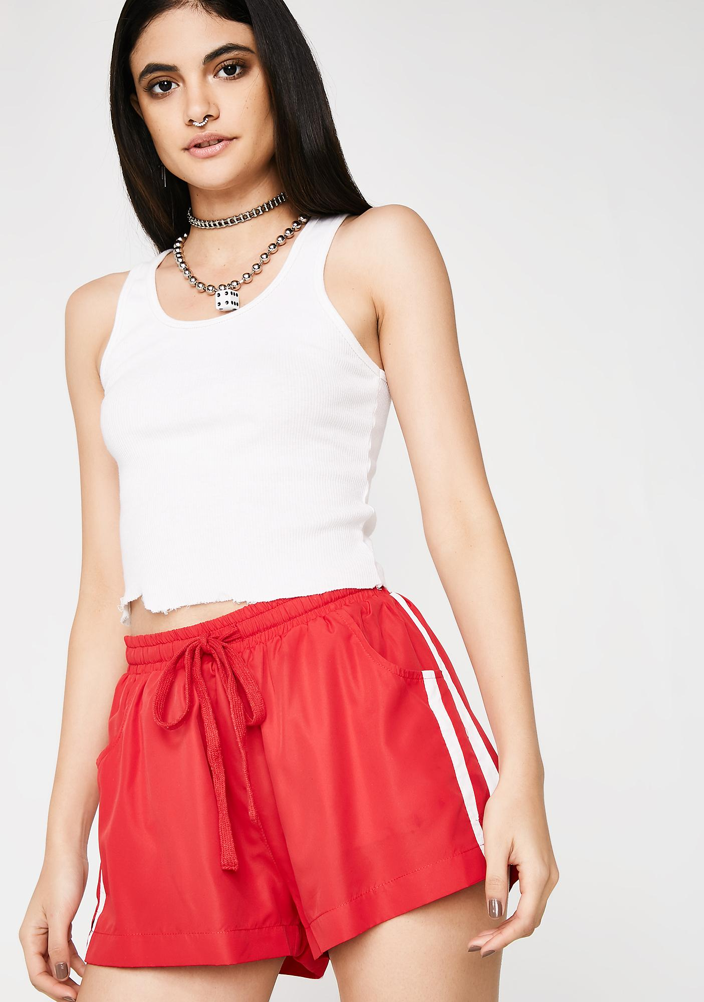 Sport It Out Shorts