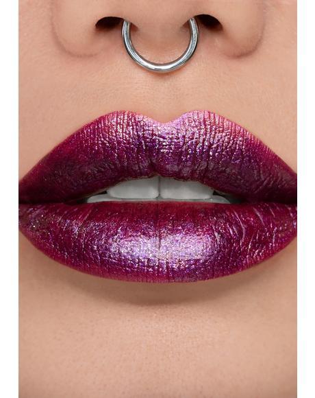 Obscura Lipstick
