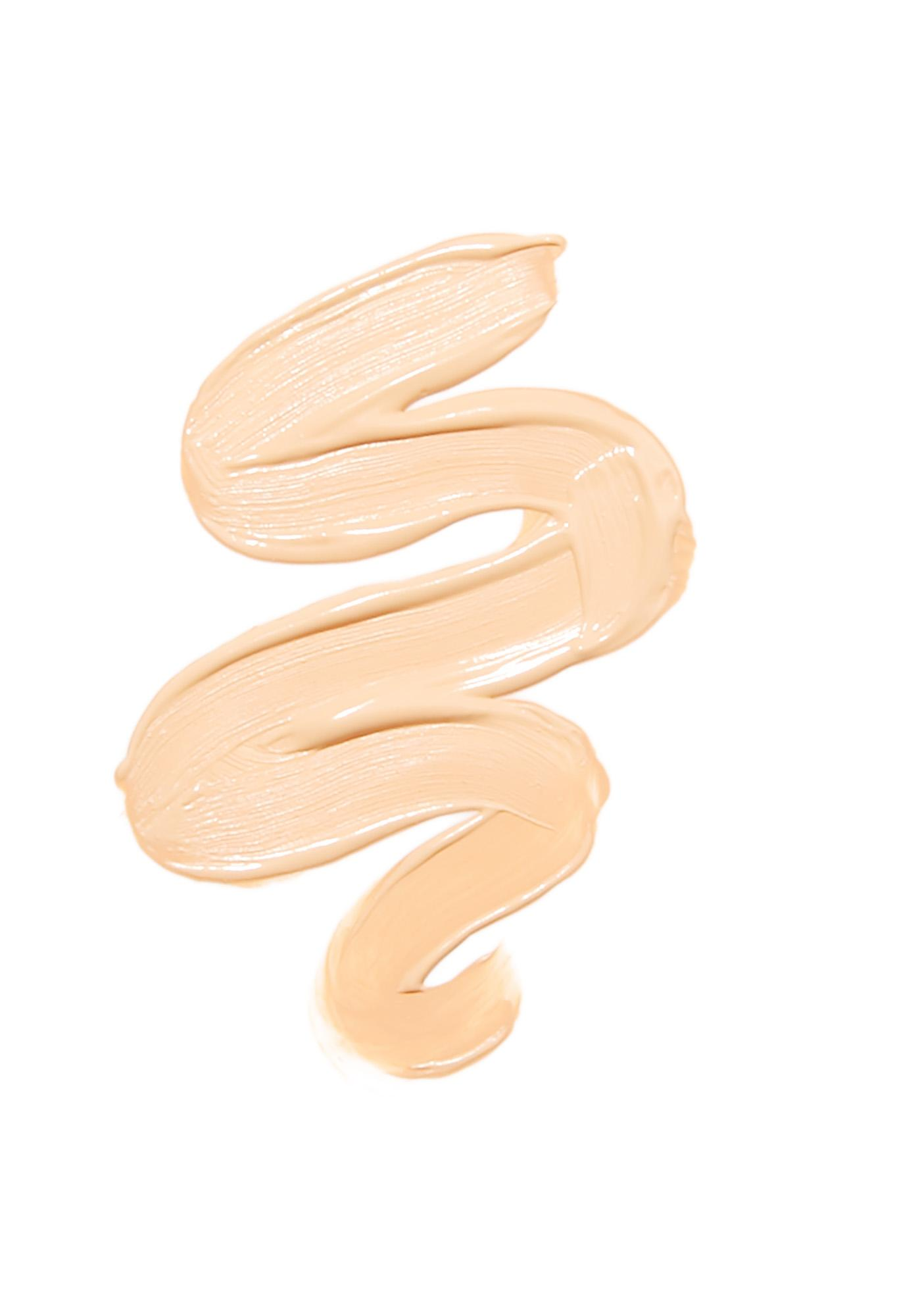 LA Girl HD Pro Natural Concealer