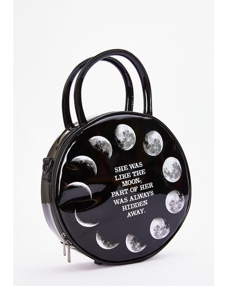 Phases Handbag