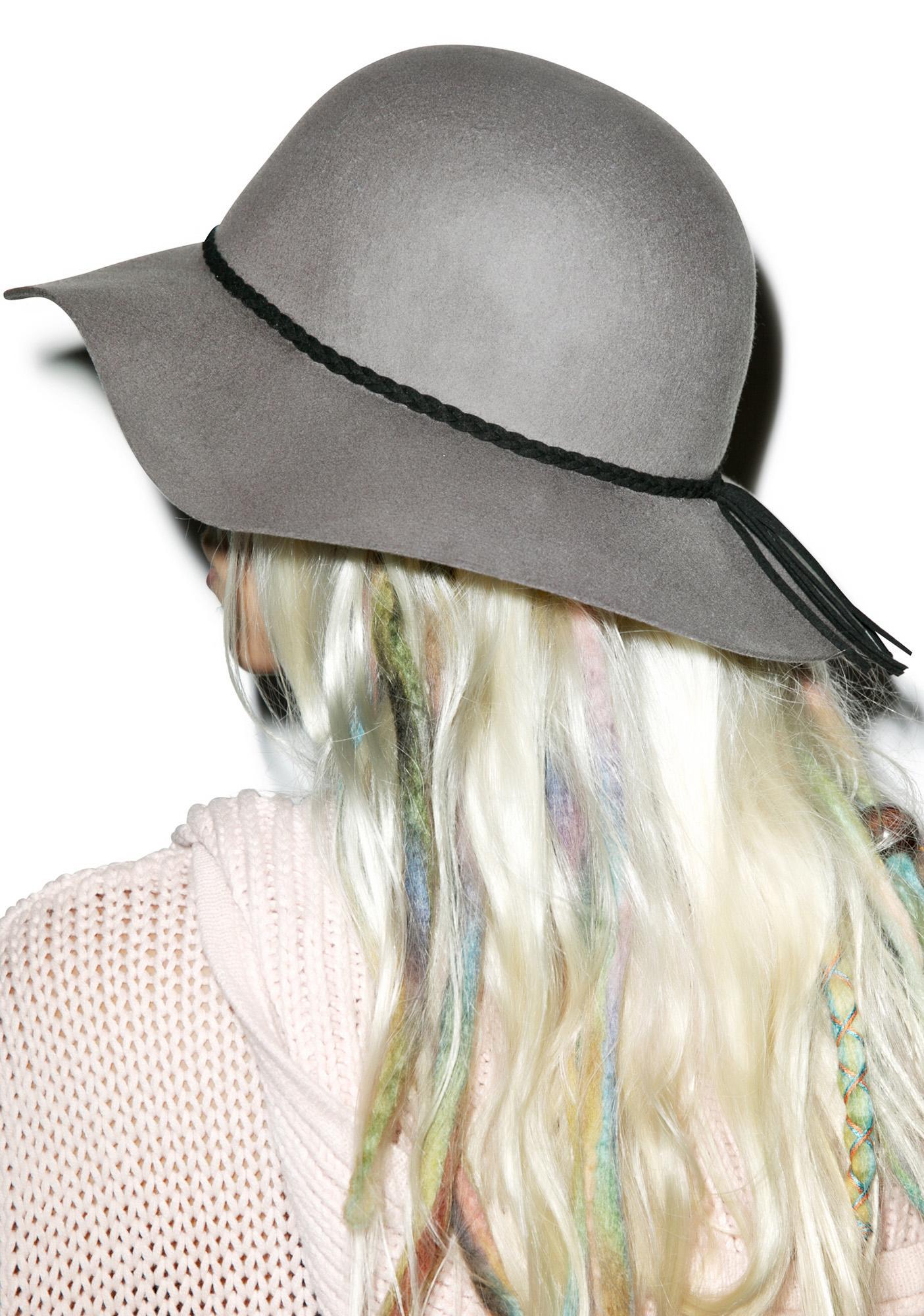 Festival Hat