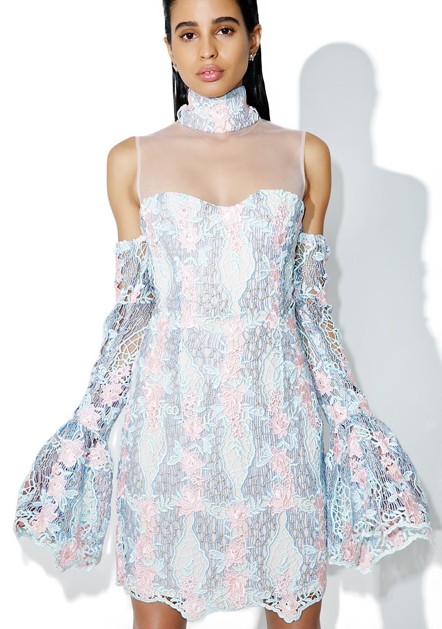 Asilio The French Quarter Dress