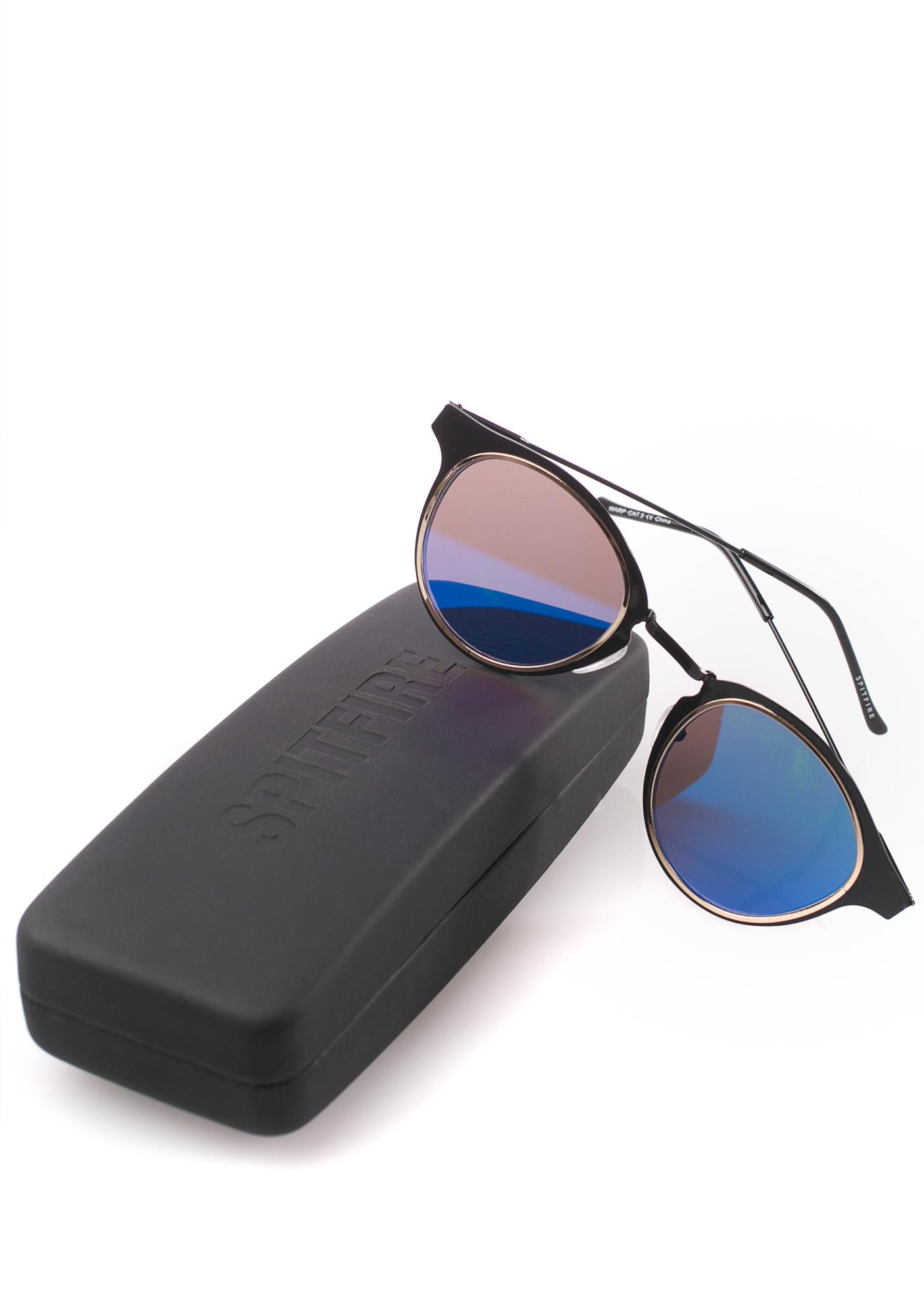 fee8968356 ... Spitfire Warp Sunglasses · Spitfire Warp Sunglasses