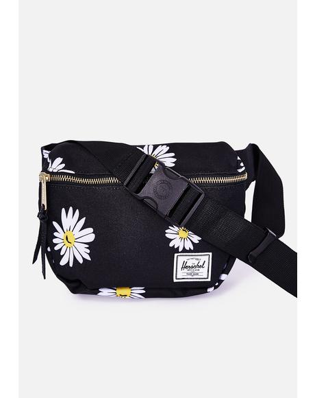 Daisy Hip Pack