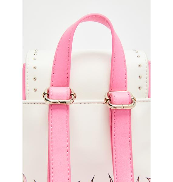 Sugar Thrillz Coco Backpack