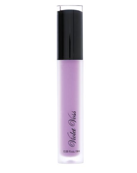 Haze Matte Liquid Lipstick