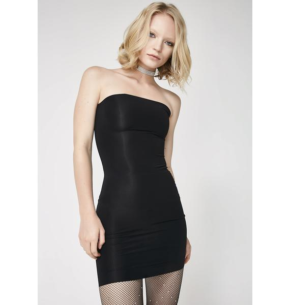 Kiki Riki Last One Standing Bodycon Dress