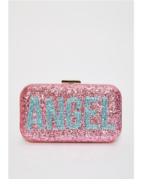 Angel Clutch