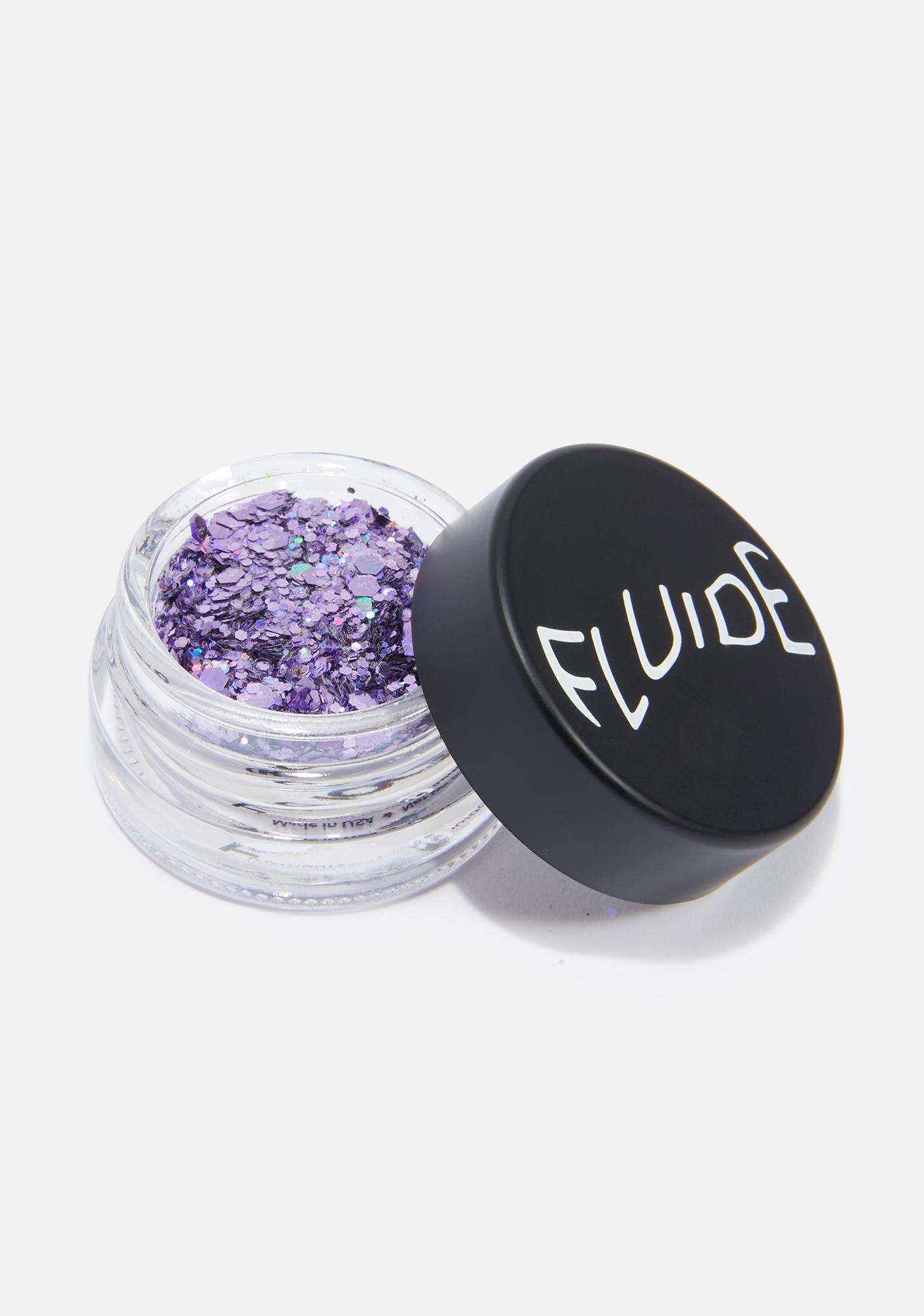 Fluide Moondust Aura Loose Glitter