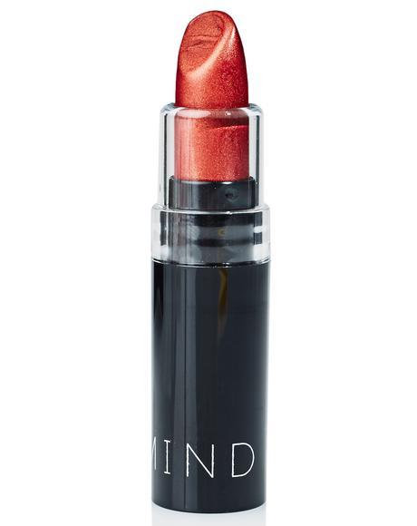 Hair Flip Lipstick